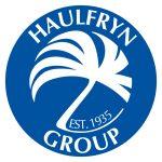 Haulfryn-group