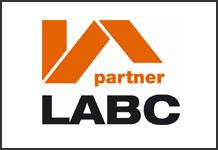 labc-partner