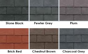 slate-styles