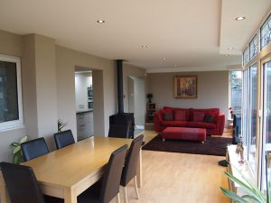 transformed-conservatory-interior